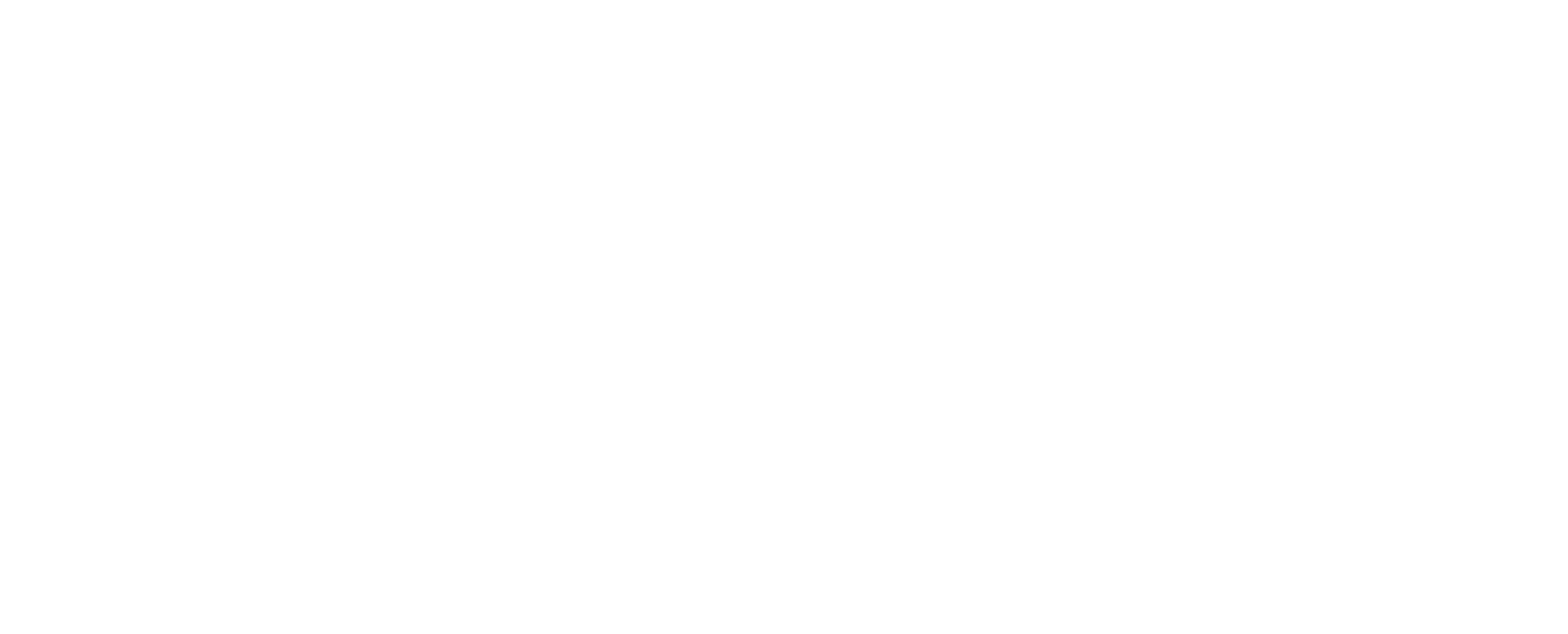 Roses Cleaning Services LLC